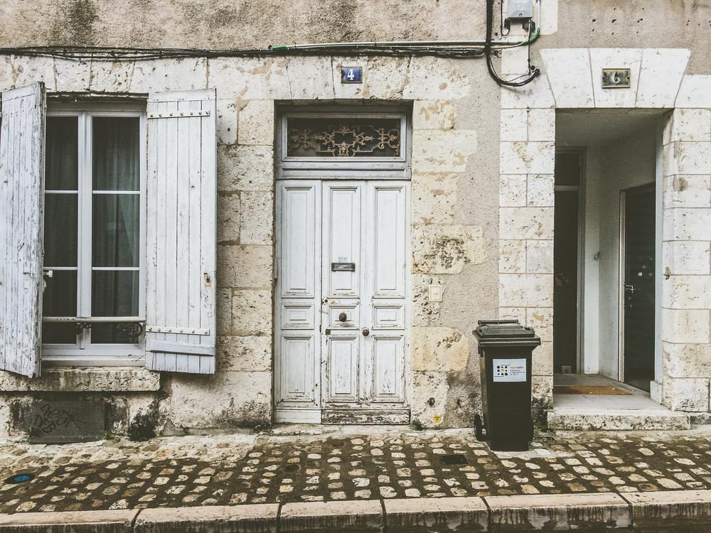 Edited Loire (26 of 130).jpg