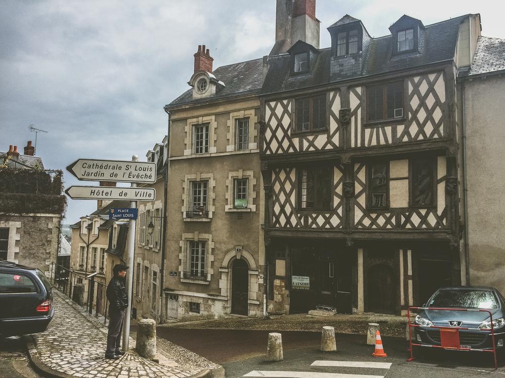 Edited Loire (27 of 130).jpg