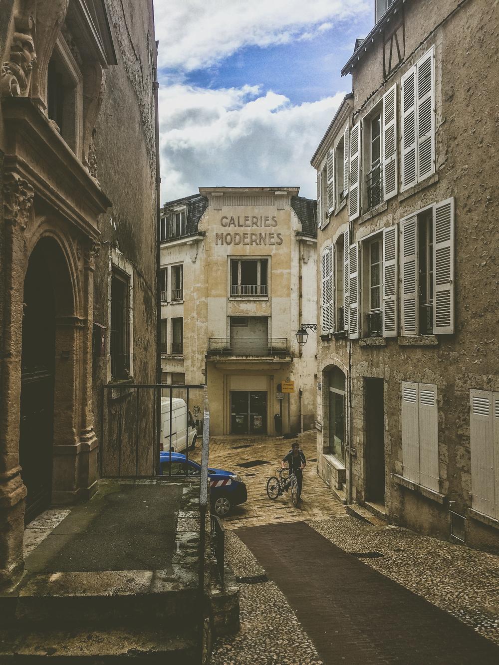 Edited Loire (31 of 130).jpg