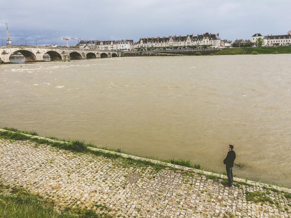 Edited Loire (33 of 130).jpg