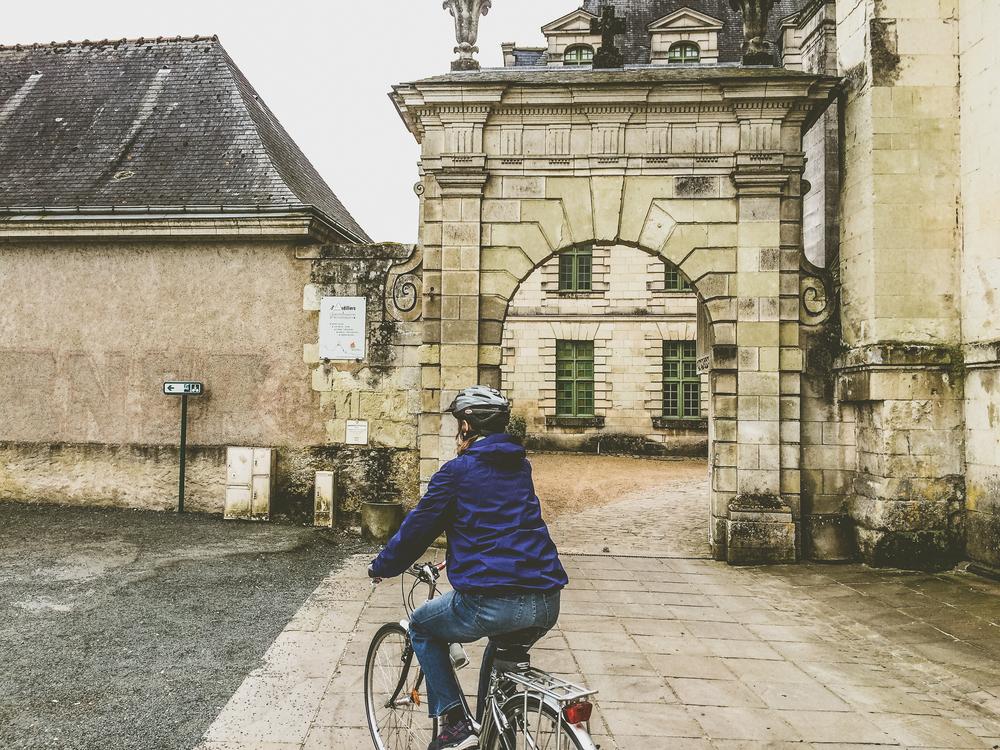 Edited Loire (41 of 130).jpg