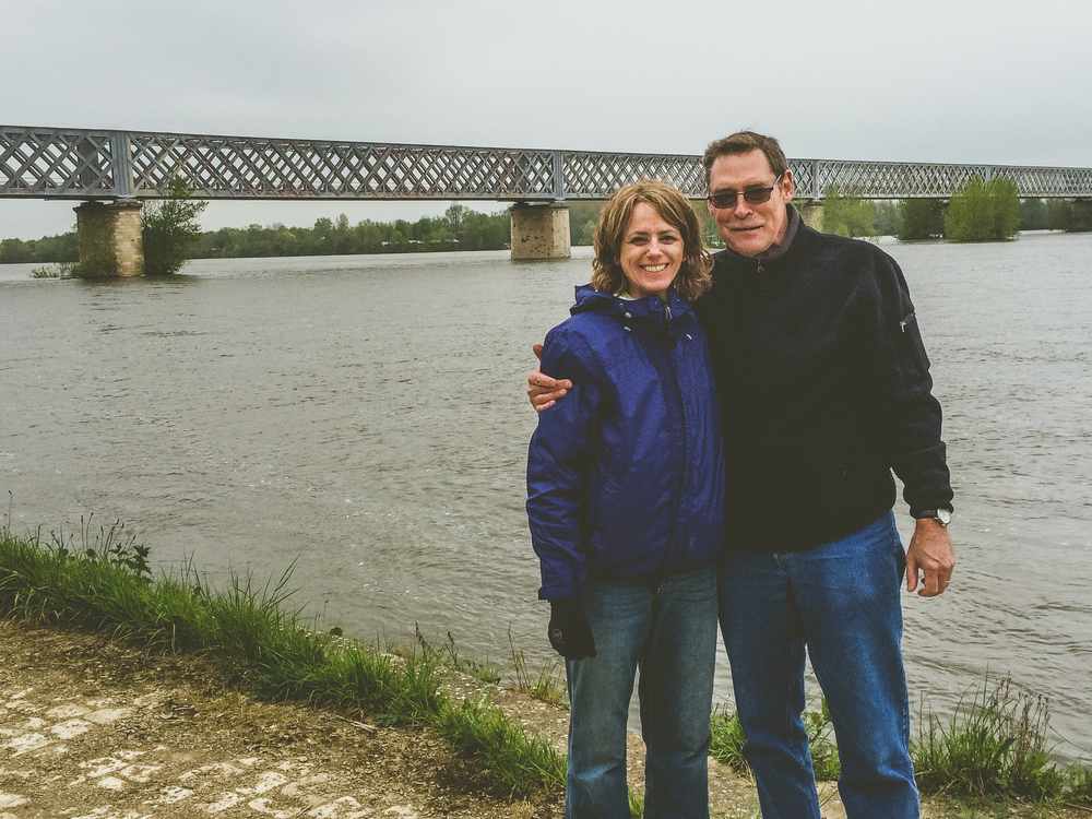 Edited Loire (47 of 130).jpg