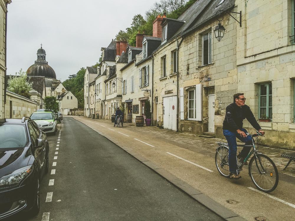 Edited Loire (48 of 130).jpg