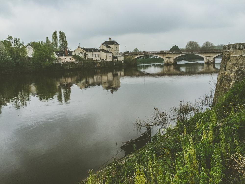 Edited Loire (59 of 130).jpg