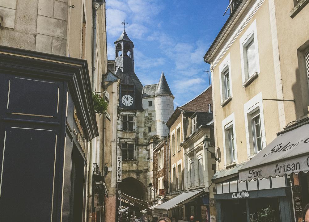Edited Loire (108 of 130).jpg