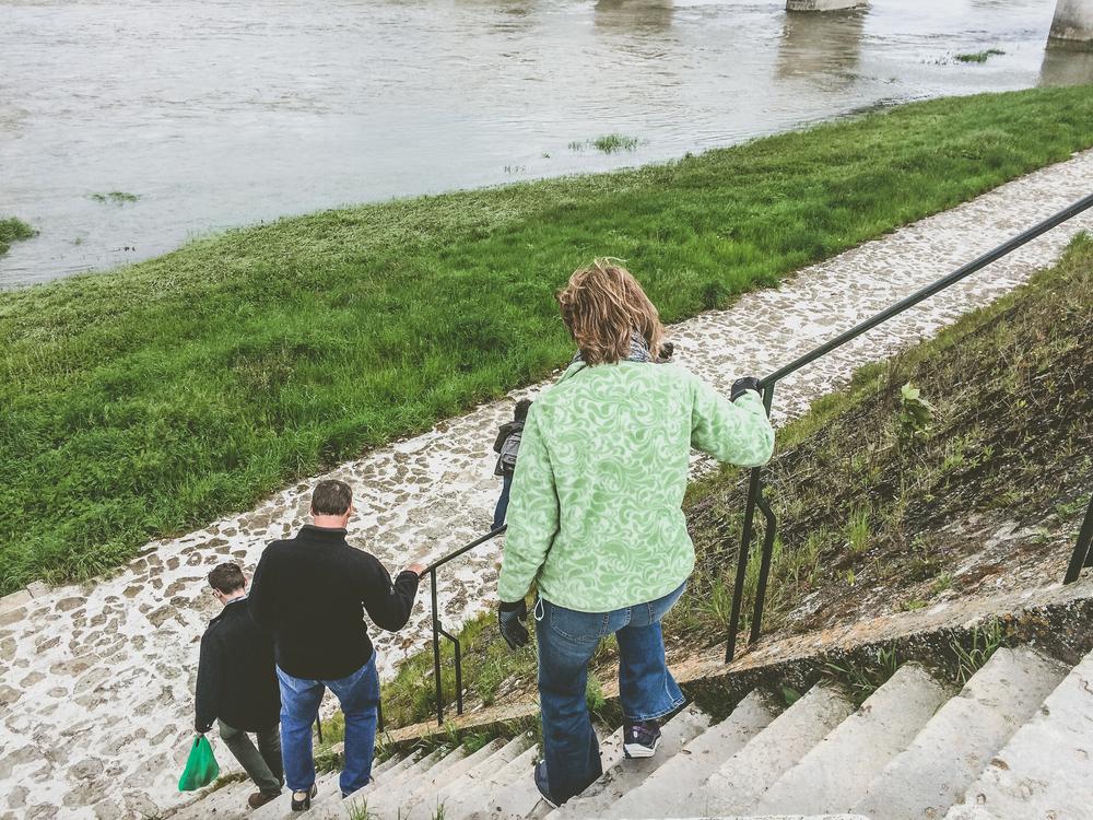 Edited Loire (111 of 130).jpg