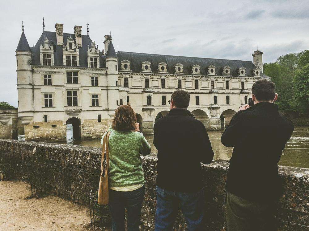 Edited Loire (117 of 130).jpg