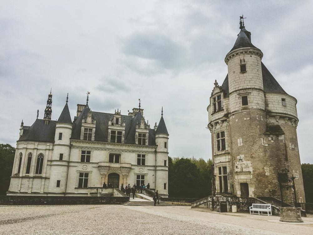 Edited Loire (120 of 130).jpg