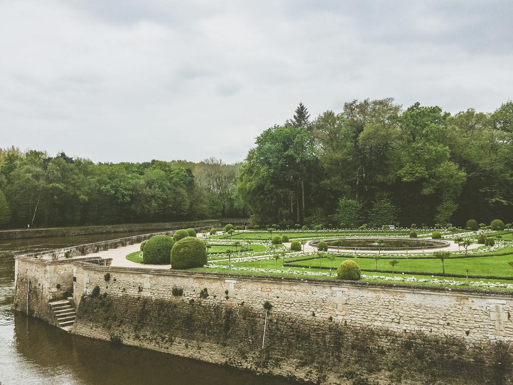 Edited Loire (121 of 130).jpg