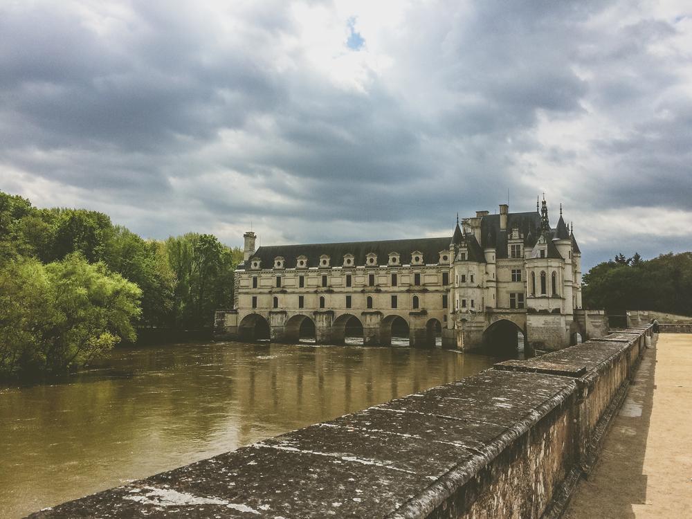 Edited Loire (127 of 130).jpg