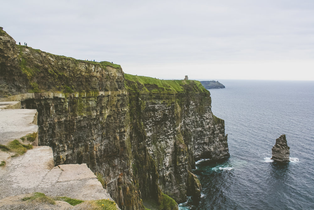 Edited Ireland (29 of 74).jpg