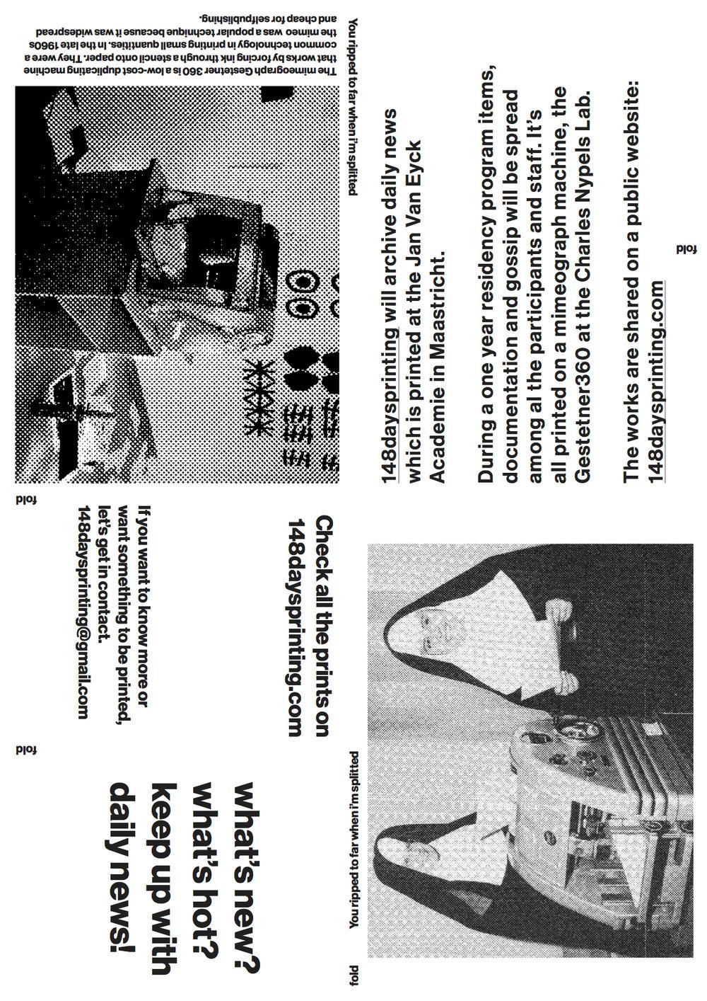 booklet AAABF.jpg