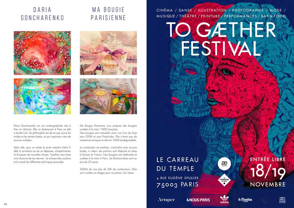 festival press release, 2.jpg