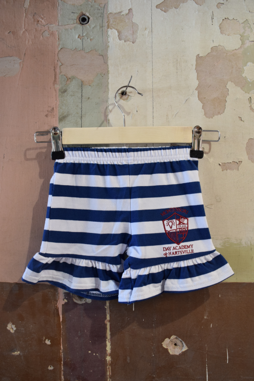 click here to see our shorts and pants selection