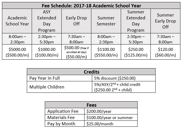 Fee Schedule 2017.jpg