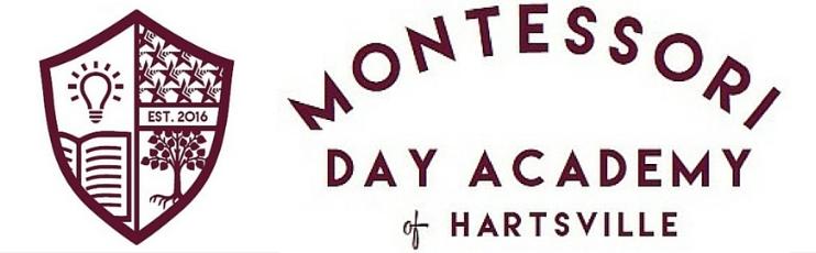 Montessori Day Academy of Hartsville