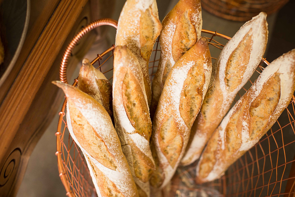 yeast-bakery-french-white-baguette-1.jpg
