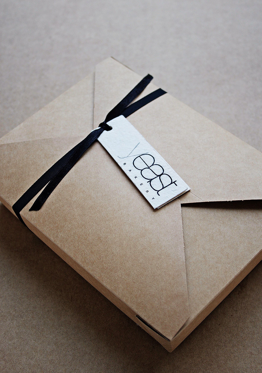 yeast-bakery-festive-box-of-treats.jpg