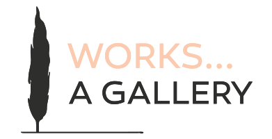 WORKS... a Gallery