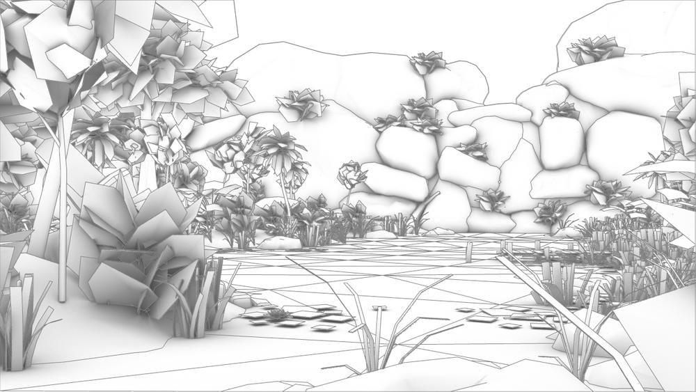 Landscape_00007.png