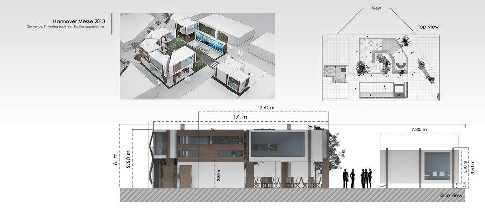 HH_stage_plan_04.jpg