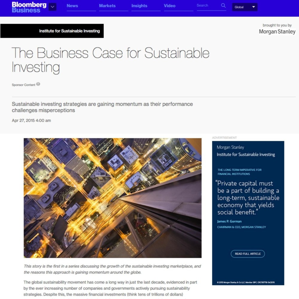Bloomberg-Business-Case-1024x1024.jpg