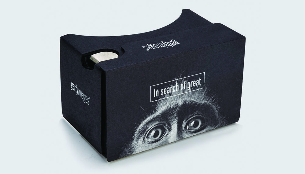 Monkey Cardboard CROP.jpg
