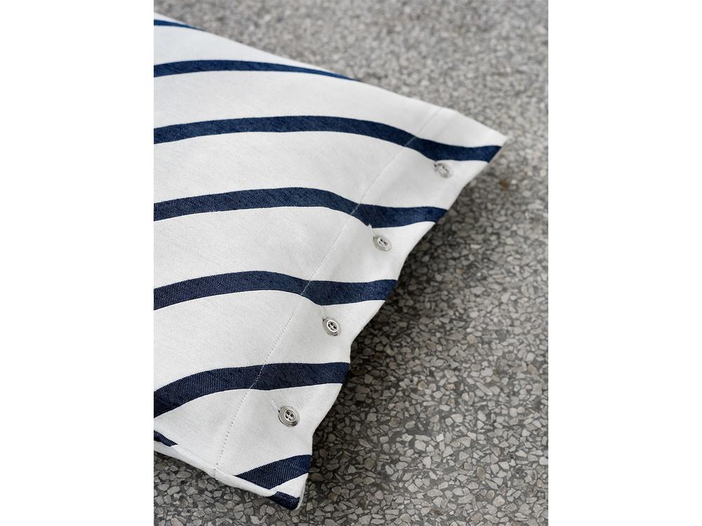 CSA_H_Textiles_Marimekko_01.jpg