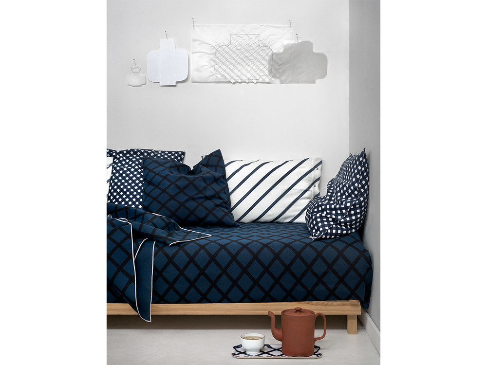 CSA_H_Textiles_Marimekko_02.jpg