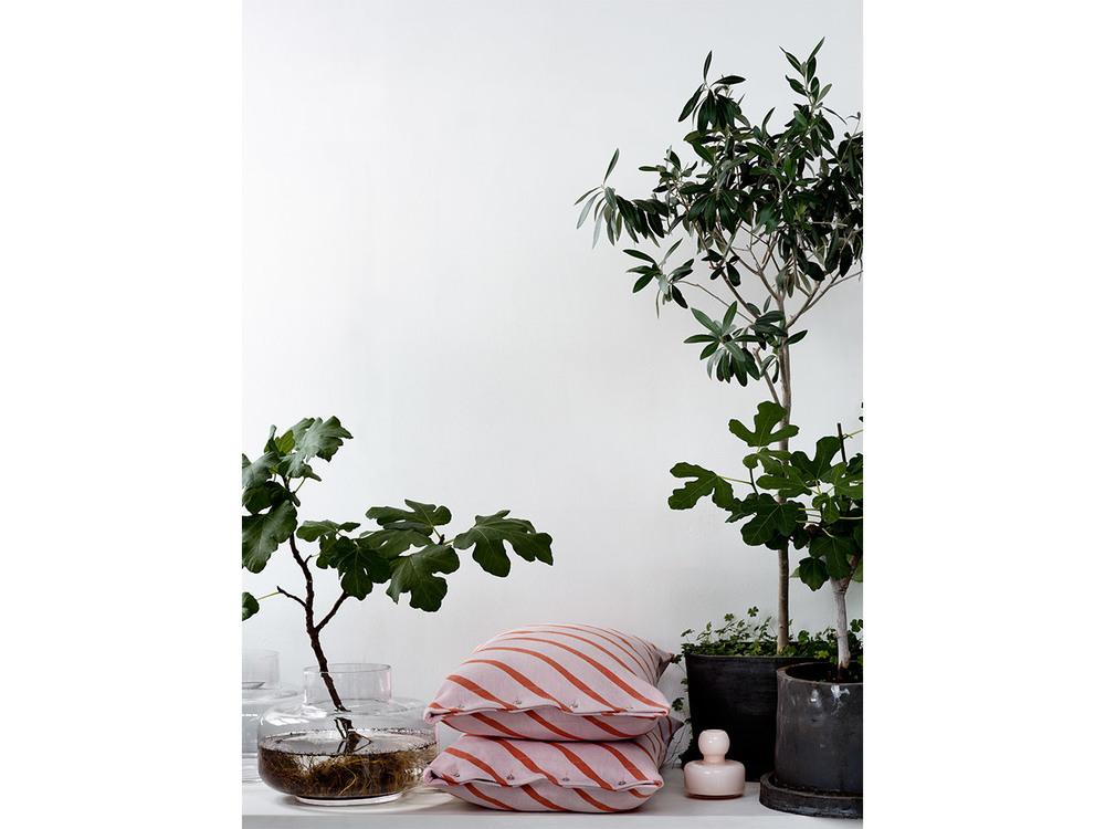 CSA_H_Textiles_Marimekko_03.jpg