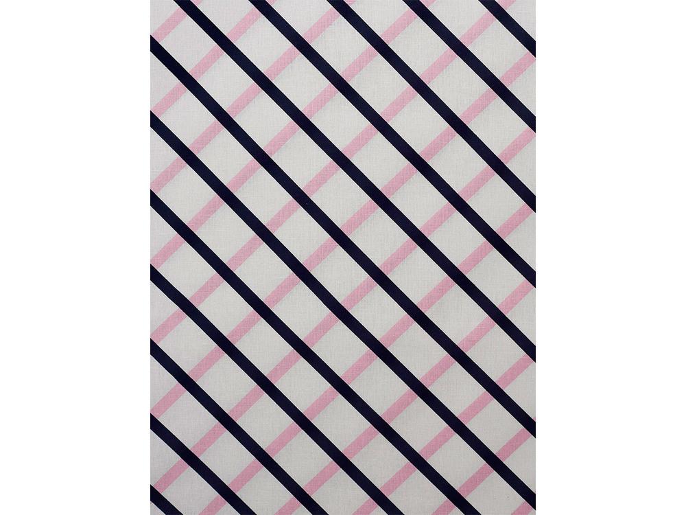 CSA_H_Textiles_Marimekko_05.jpg
