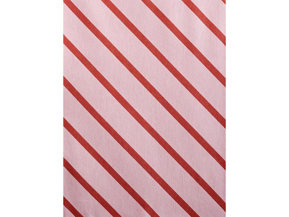 CSA_H_Textiles_Marimekko_06.jpg