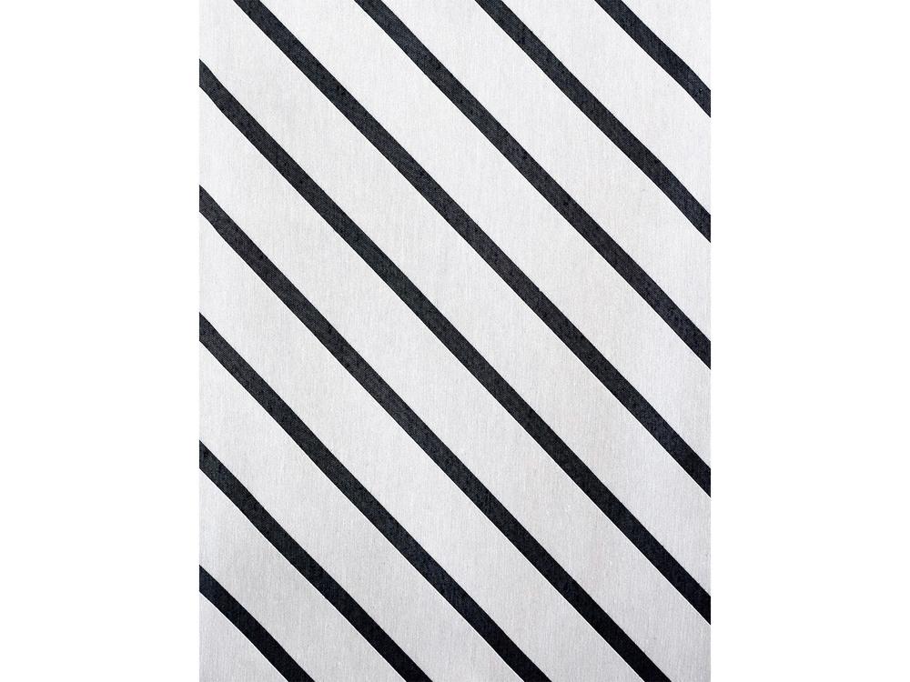 CSA_H_Textiles_Marimekko_07.jpg