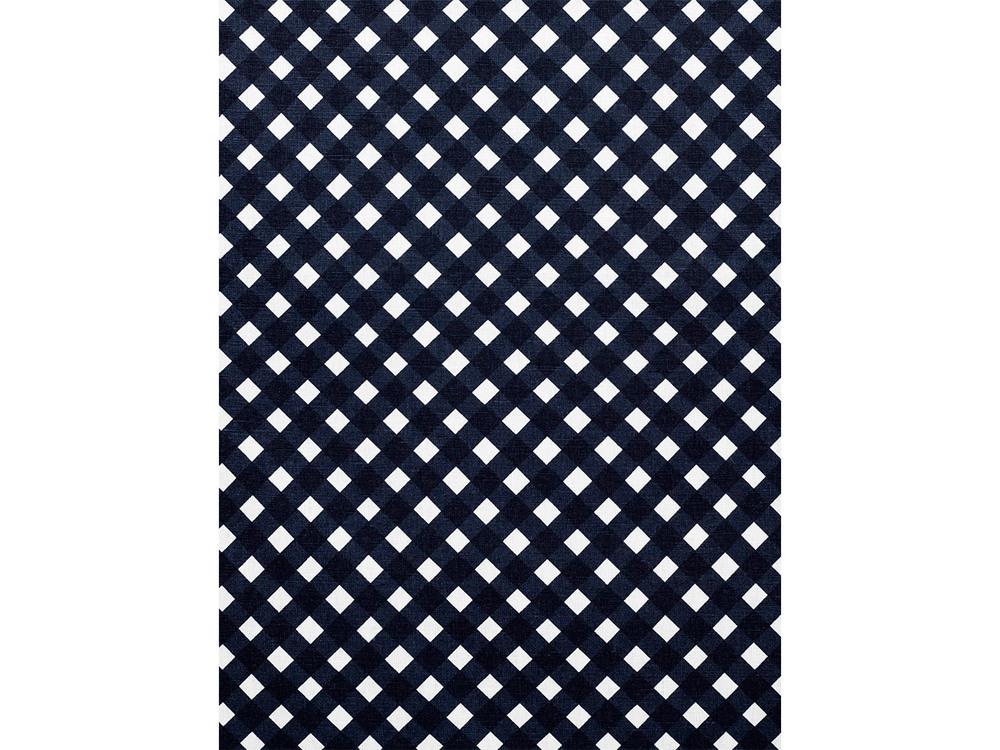 CSA_H_Textiles_Marimekko_08.jpg