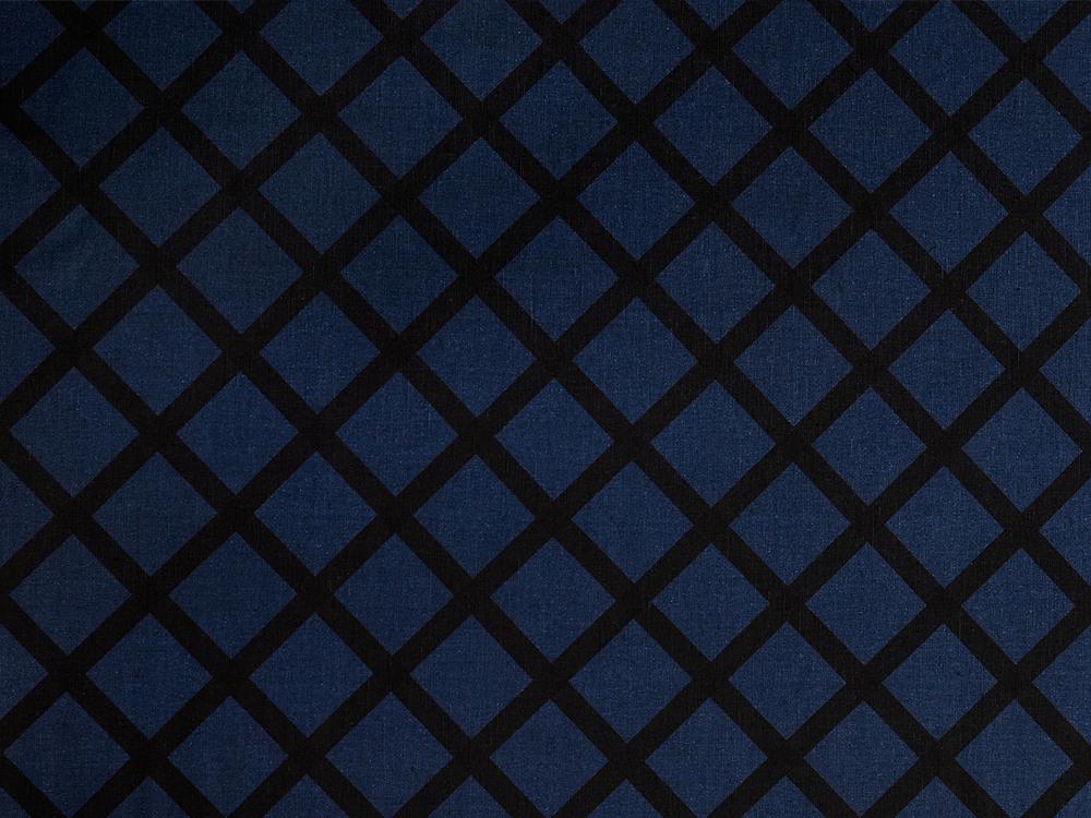 CSA_H_Textiles_Marimekko_10.jpg