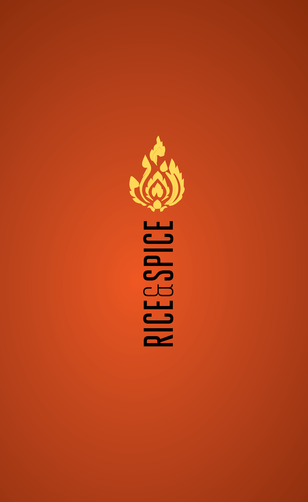 RiceAndSpice_Redesign.png
