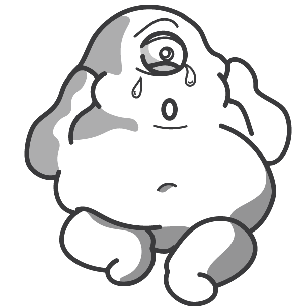 blob-sketch-2.png