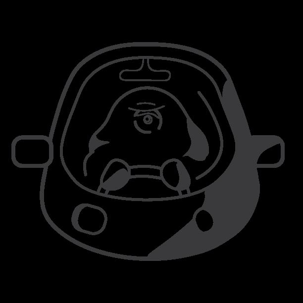 blob-sketch-1.png
