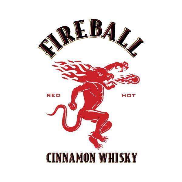 fireball-whisky-logo.jpg