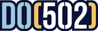 metro-logo-47.png
