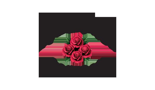 2016 Bourbon Lounge sponsor