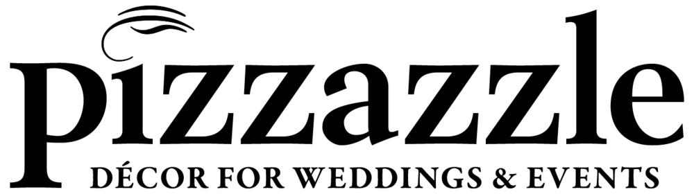 Pizzazzle_Logo-300.jpg