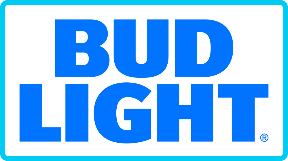 Bud Light Logo JPEG.jpg