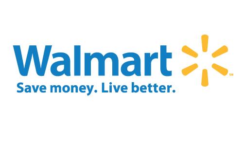 Logo_-_Walmart.jpg