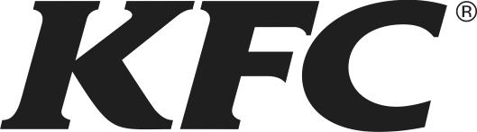 KFC_logotype_Black.png