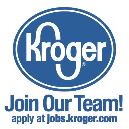 Kroger Blue Logo Join Our Team 3x3.jpg