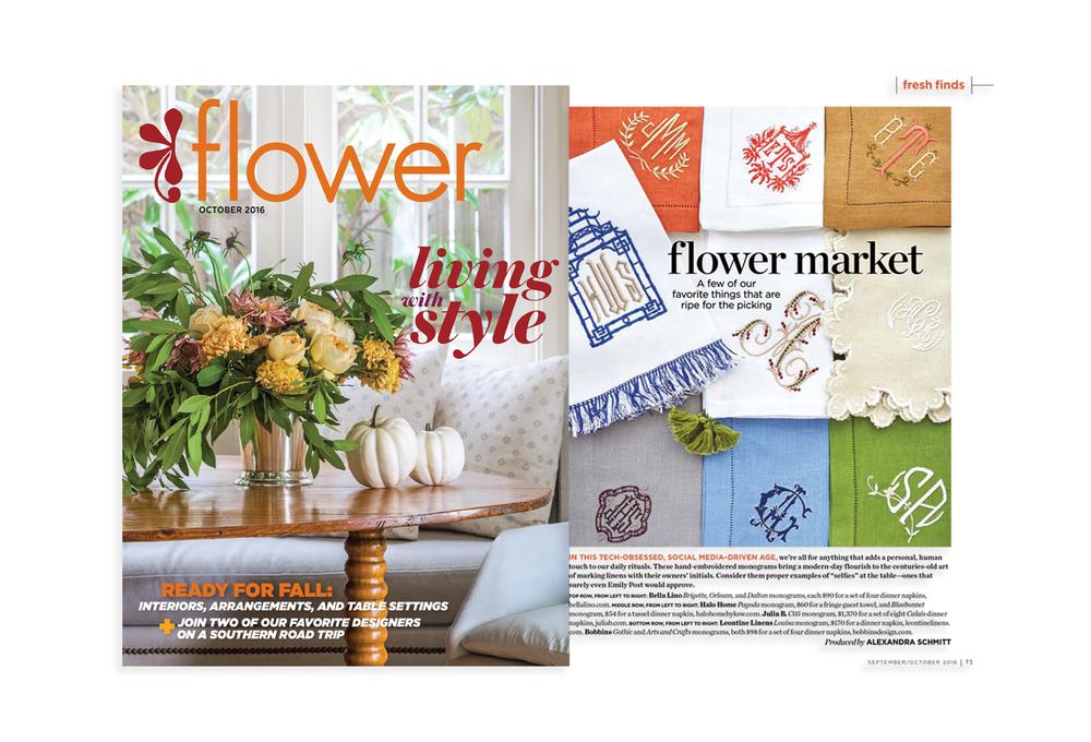 Flower Magazine.jpg