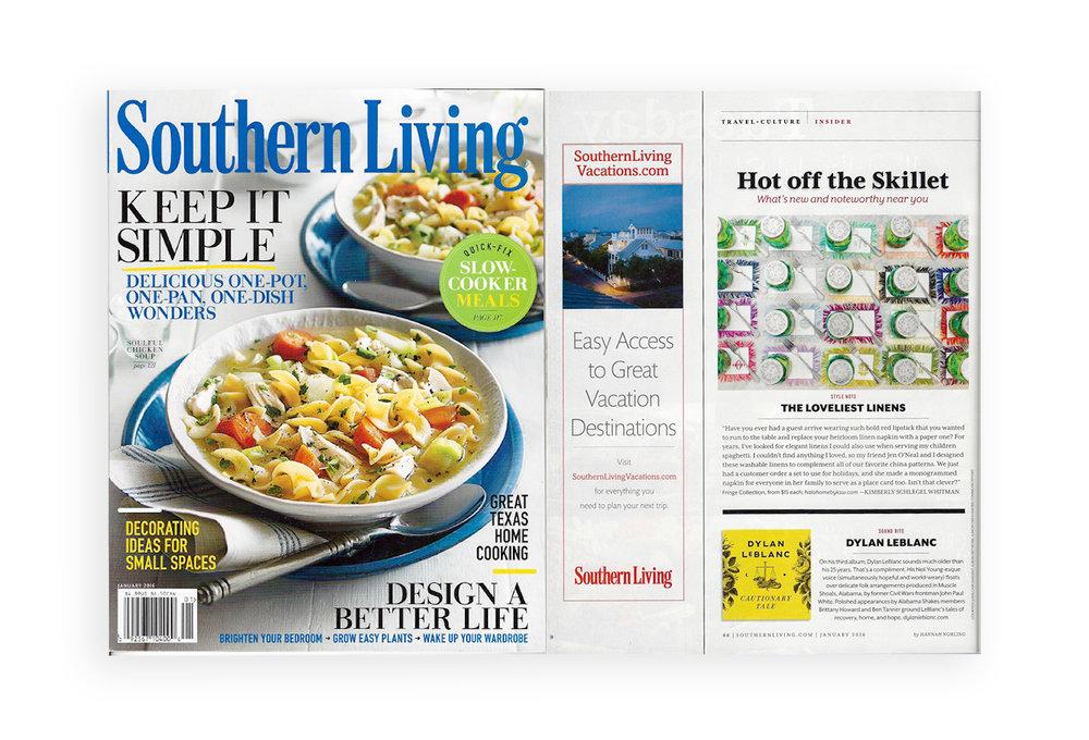 Southern Living January.jpg
