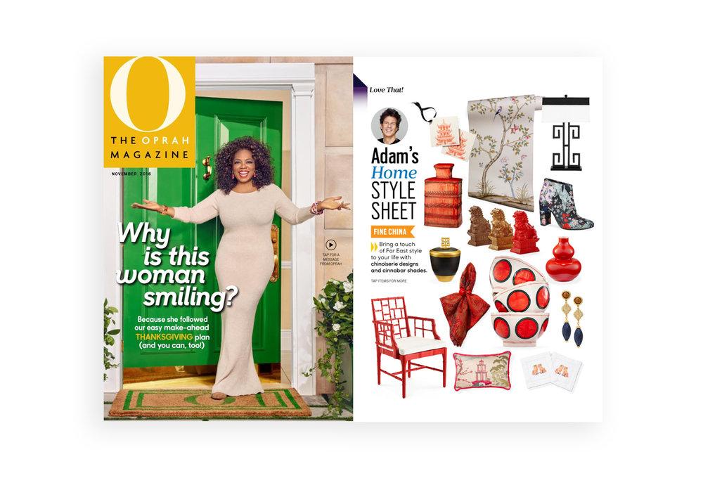 Oprah Magazine November.jpg