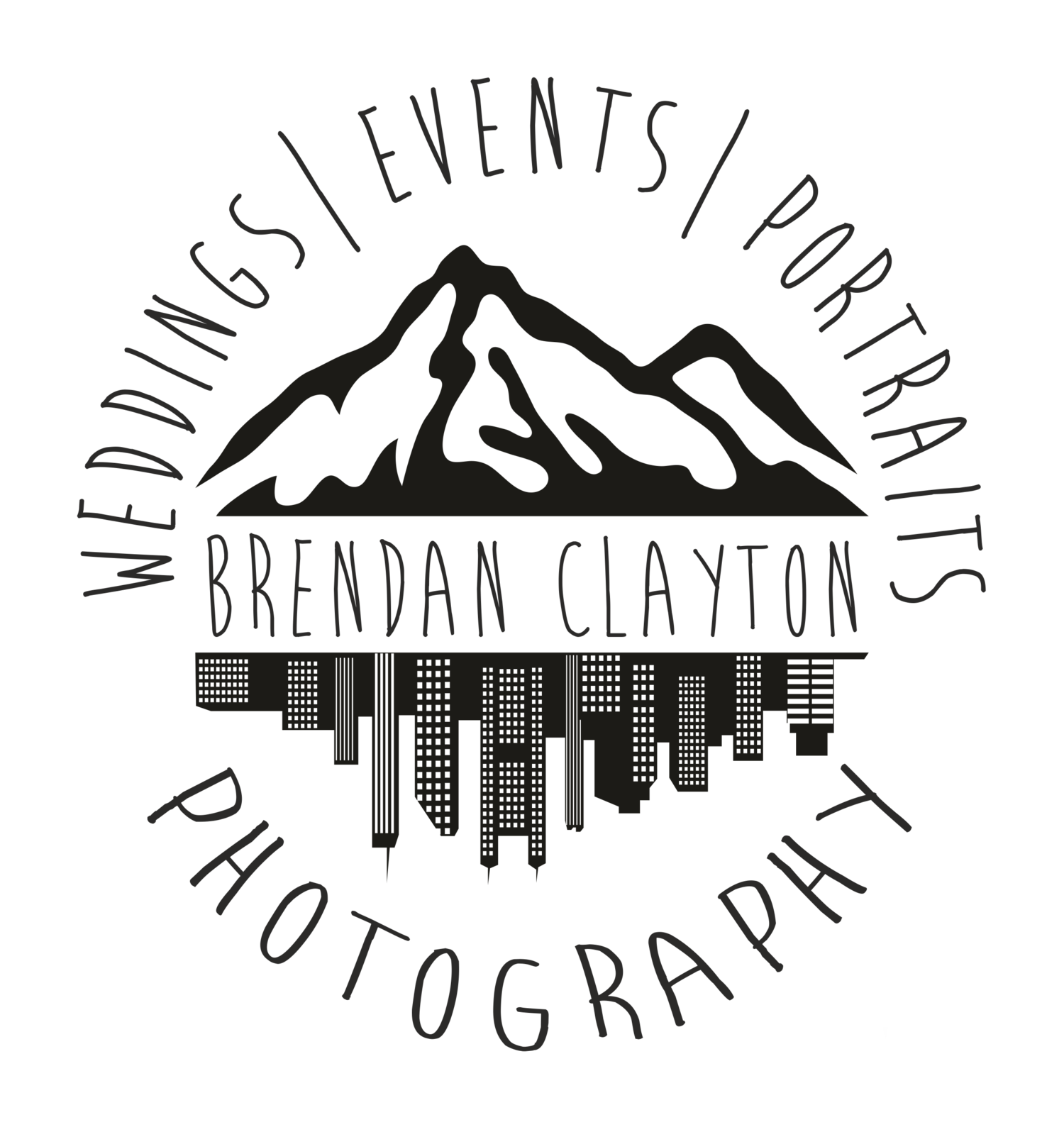 Brendan Clayton Photography
